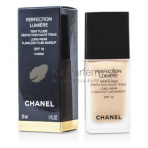 Chanel Perfection Lumiere Fluide (W)