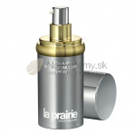 La Prairie Cellular Radiance Emulsion SPF30, Pleťové sérum, emulzia - 50ml