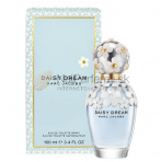 Marc Jacobs Daisy Dream (W)