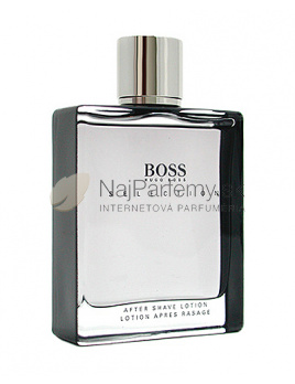 Hugo Boss Selection, Voda po holení - 90ml