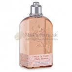 L'Occitant Cherry Blossom Soap, Mydlo 500ml