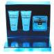 Versace Man Eau Fraiche, Edt 50ml + 50ml sprchový gel + 50ml šampón