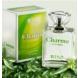 Jfenzi Charme Naturel, Parfumovaná voda 100ml (Alternatíva vône Chloe L´Eau de Chloe)