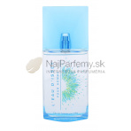 Issey Miyake L´Eau D´Issey Pour Homme Summer 2016, Toaletná voda 125ml
