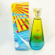 Chat Dor Essence Of Thailand Parfemovaná voda 100ml (Alternativa parfemu Escada Taj Sunset)