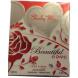Shirley May Beautiful Love Pour Femme, Toaletná voda 100ml(Alternatíva vône Cacharel Amor Amor)