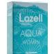 Lazell Aqua Women, Parfemovaná voda 100ml (Alternatíva parfému Giorgio Armani Acqua Di Gioia)