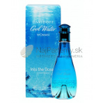 Davidoff Cool Water Into The Ocean, Toaletná voda 100ml
