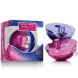 Britney Spears Fantasy edp 15ml, Midnight Fantasy edp 15ml