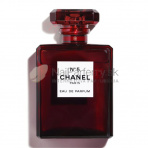 Chanel N°5 Limited Edition, Parfémovaná voda 100ml
