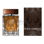 Dolce & Gabbana The One Baroque Collector, Toaletná voda 50ml