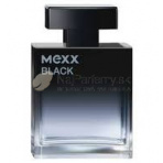 Mexx Black Man, Voda po holení 50ml