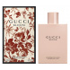 Gucci Bloom, Telové mlieko 200ml