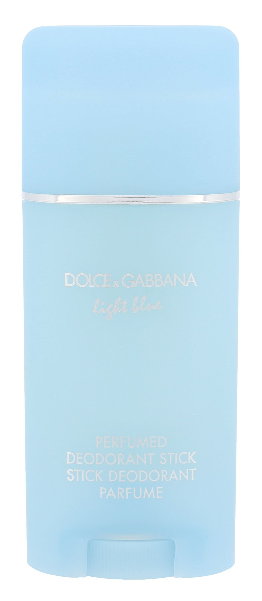 Dolce&Gabbana Light Blue, deo stift 50ml