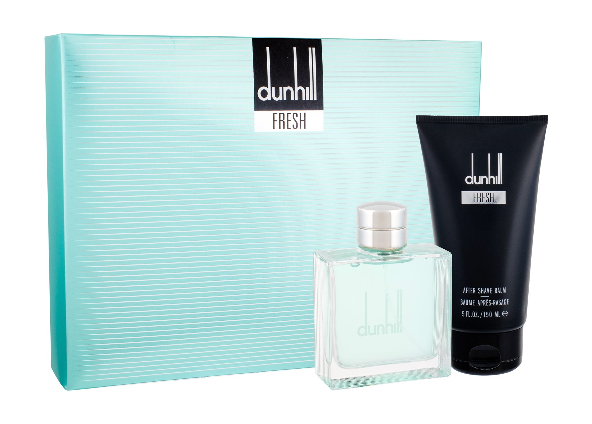 Dunhill Fresh (M)