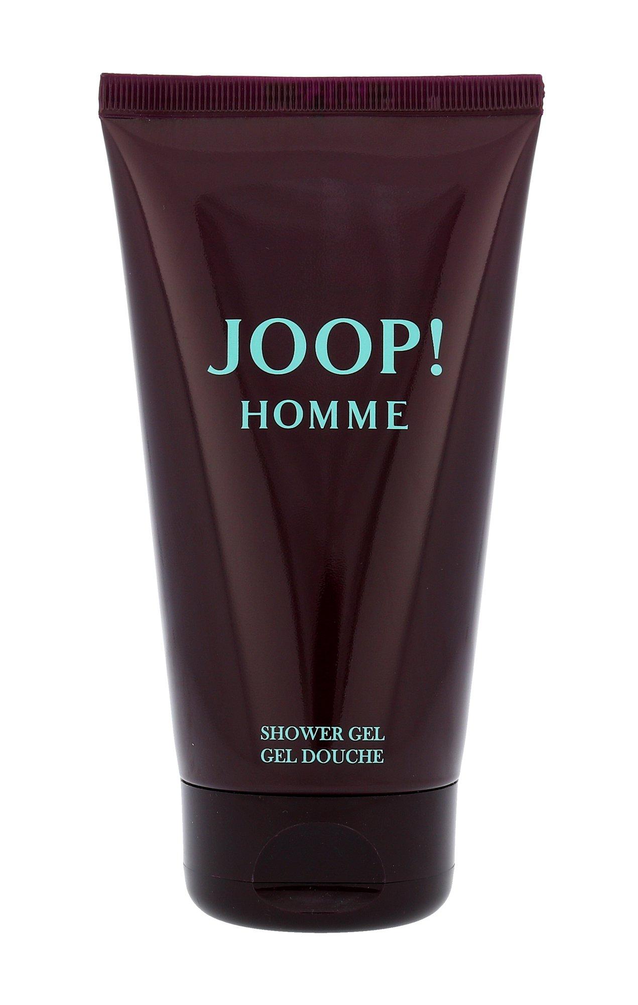 JOOP! Homme, Sprchovací gél 150ml