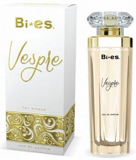 Bi-es Vespre, Parfémovaná voda 50ml (Alternativa parfemu Christian Dior Jadore)