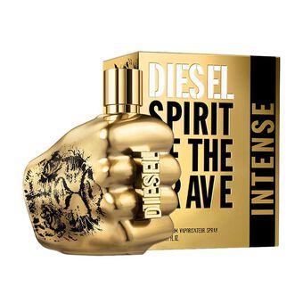 Diesel Spirit of the Brave Intense (M)