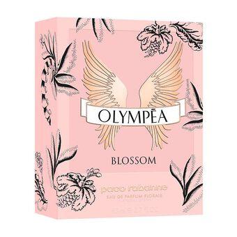 Paco Rabanne Olympéa Blossom (W)