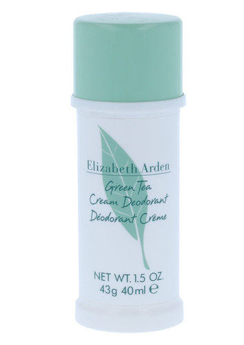 Elizabeth Arden Green Tea, Dezodorant 40ml
