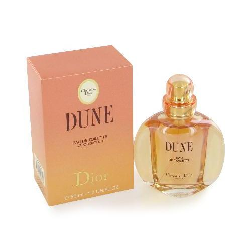 Christian Dior Dune, Toaletná voda 100ml - Tester + AKCIA: pri nákupe nad 100€ darček zadarmo