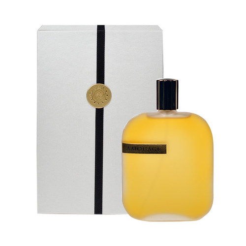 Amouage The Library Collection Opus I (U)