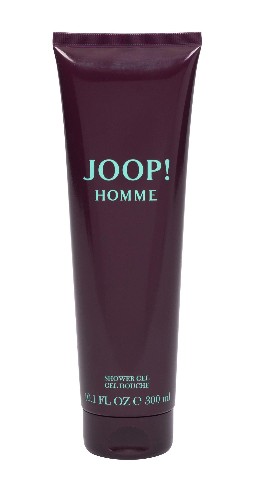 JOOP! Homme, Sprchovací gél 300ml