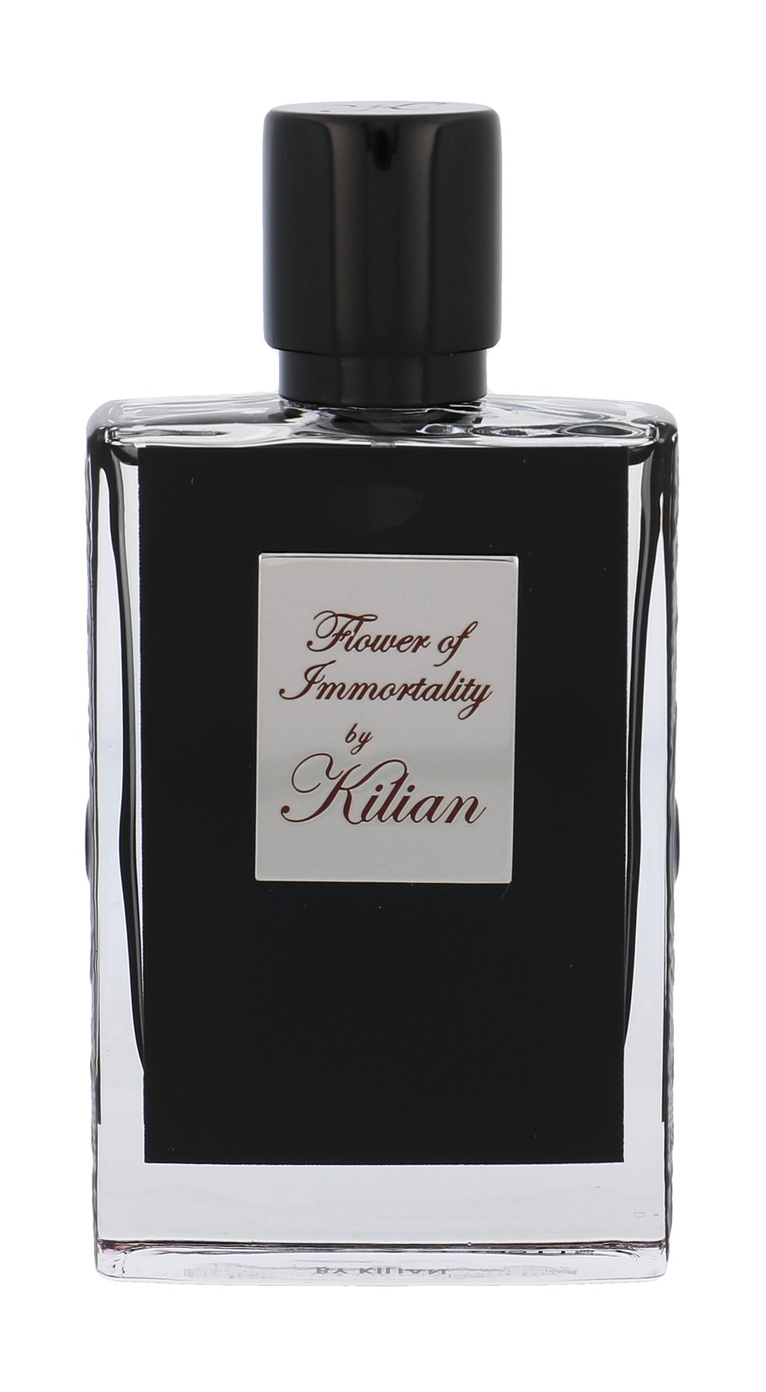 By Kilian Flower of Immortality, edp 50ml
