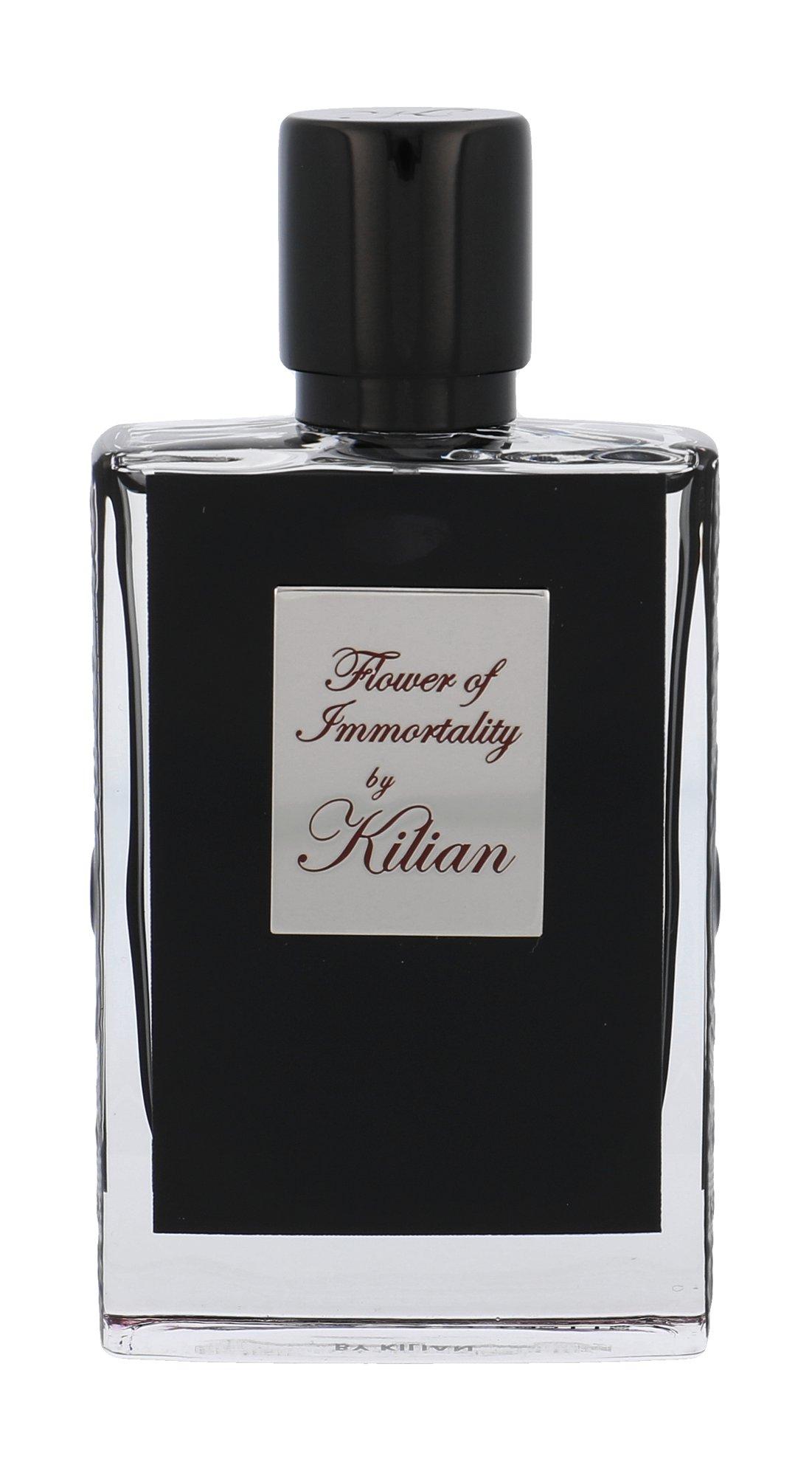 By Kilian Flower of Immortality, Parfumovaná voda 50ml