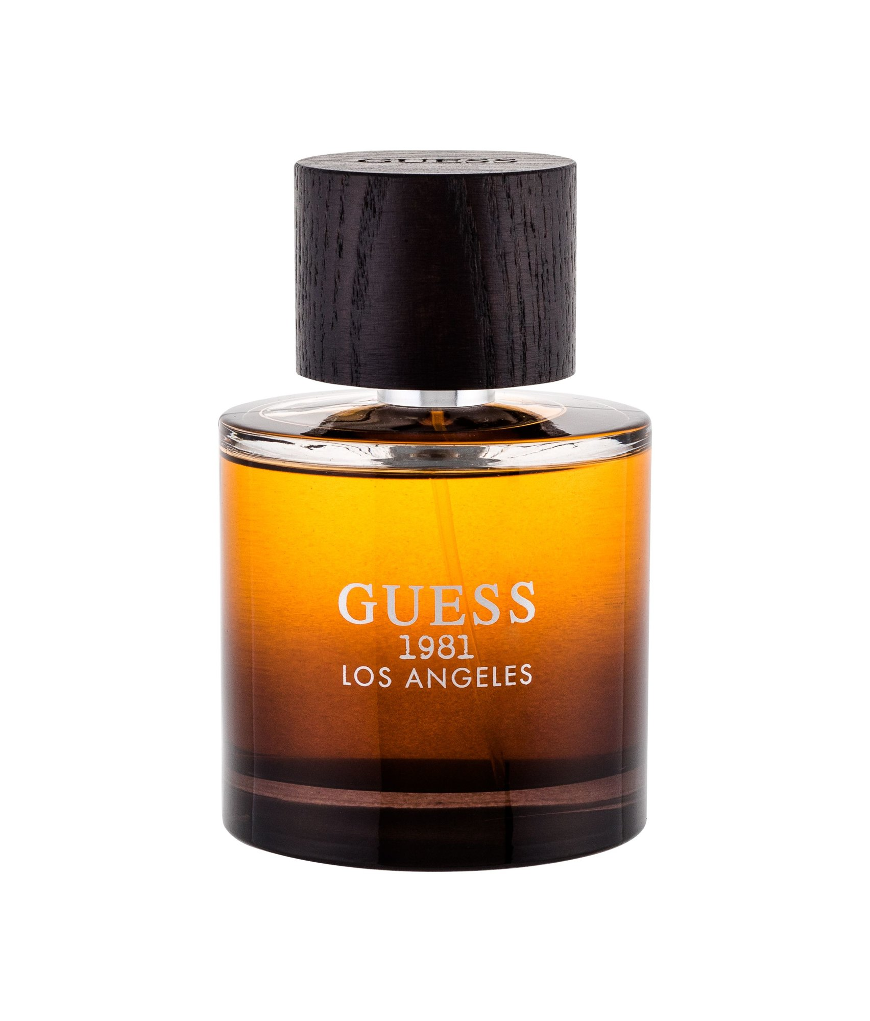 GUESS Guess 1981 Los Angeles (M)