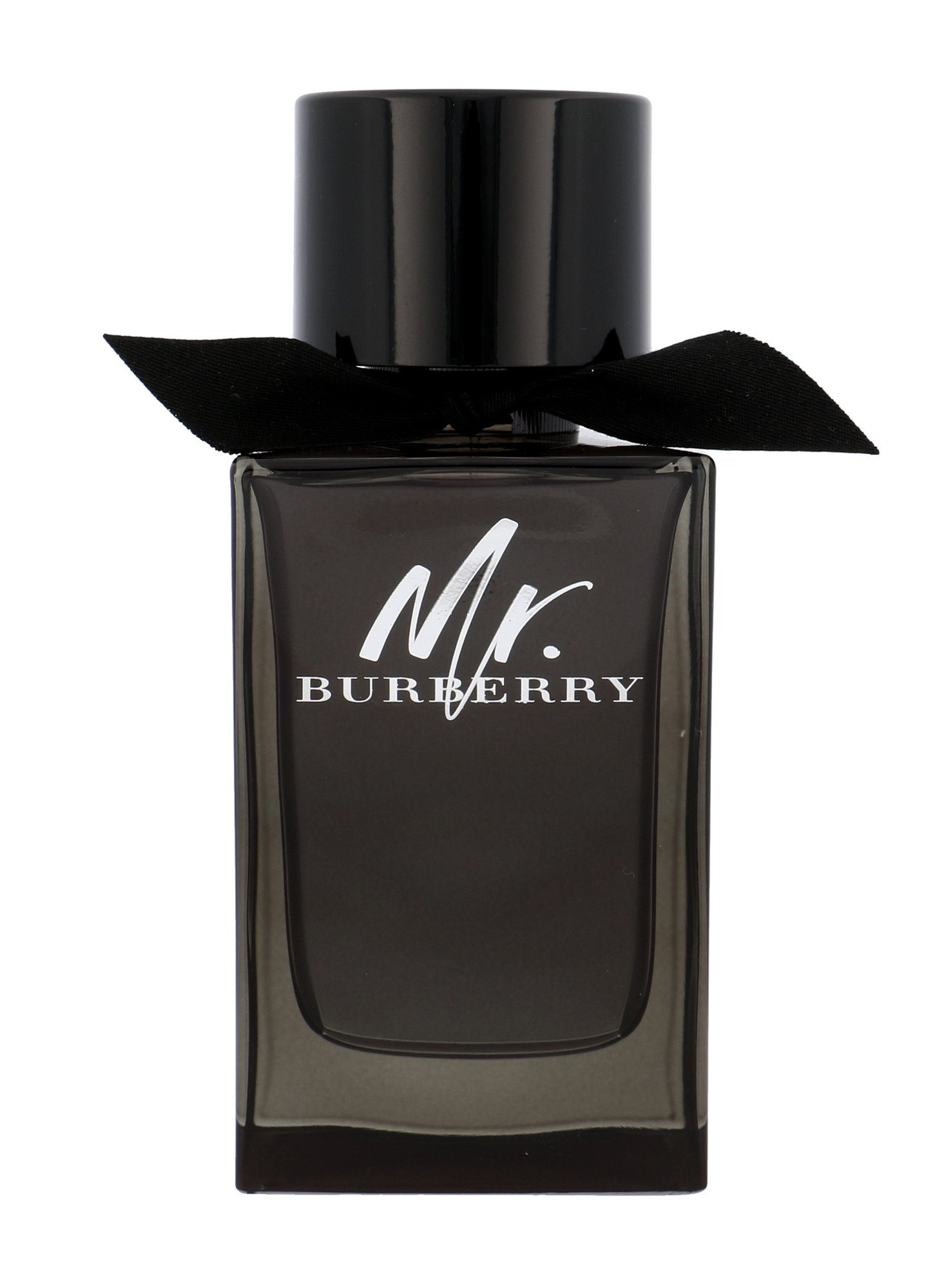 Burberry Mr. Burberry, Parfumovaná voda 150ml