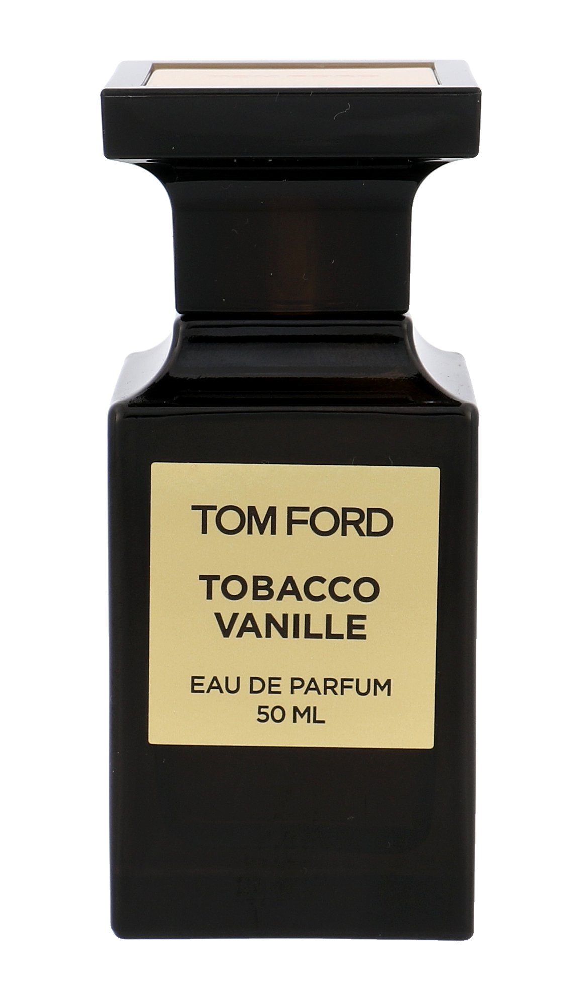 Tom Ford Tobacco Vanille (U)