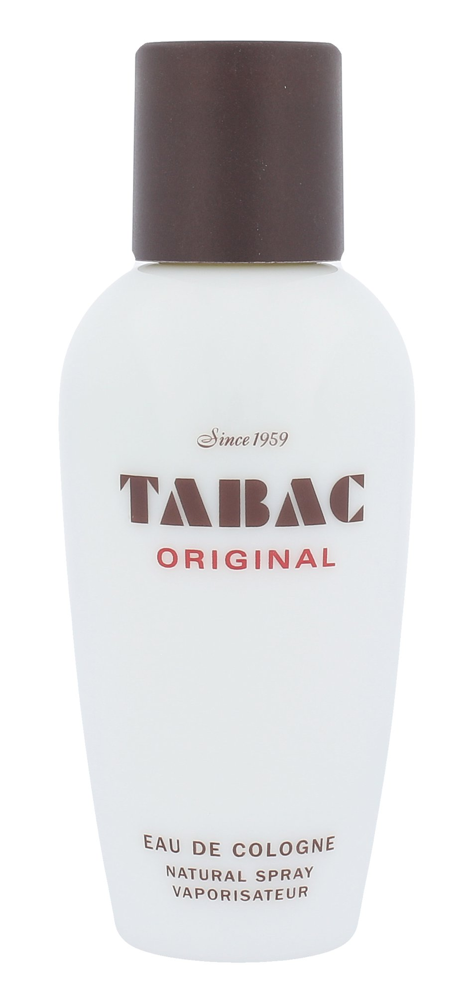 TABAC Original, edt 100ml