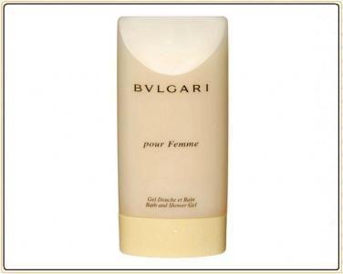 Bvlgari Pour Femme 5435d180fb5