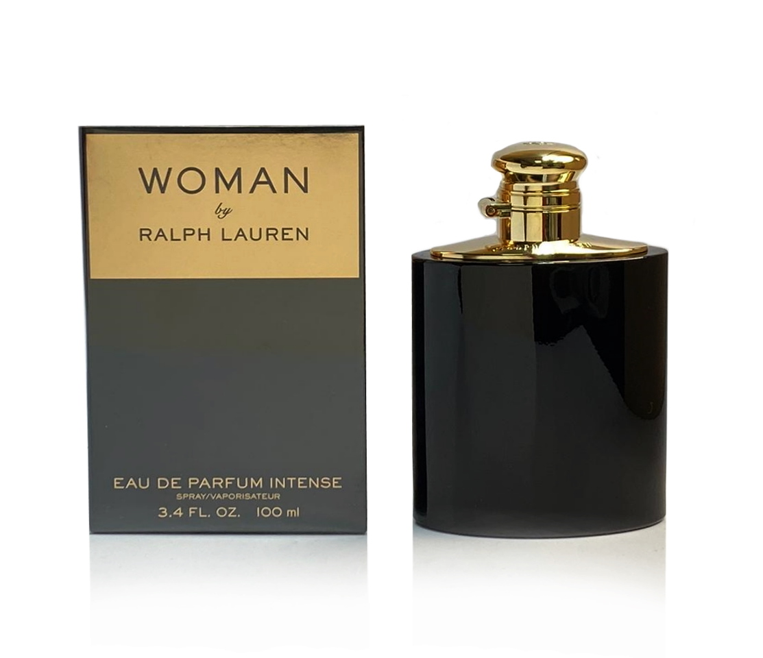 Ralph Lauren Woman Intense (W)