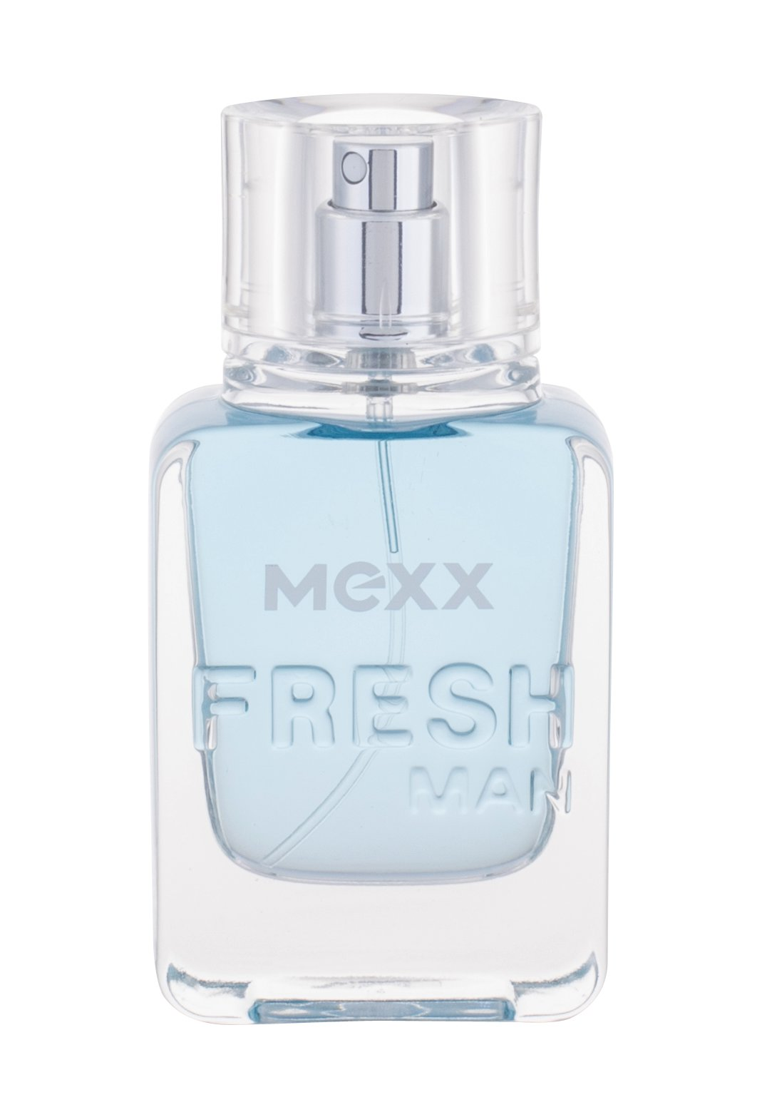 Mexx Fresh Man (M)