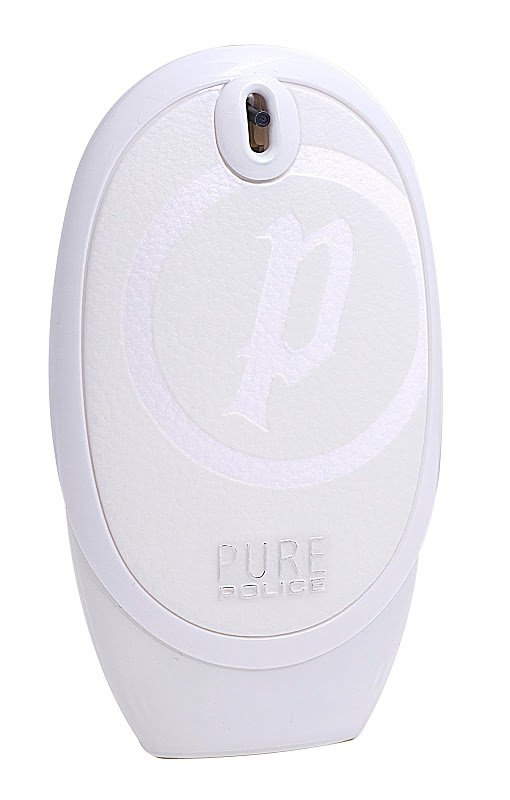 Police Pure DNA, edt 50ml