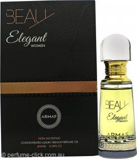 Beau Elegant (W)