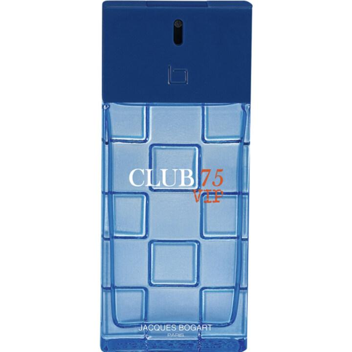 Jacques Bogart Club 75 VIP, edt 100ml - Teszter