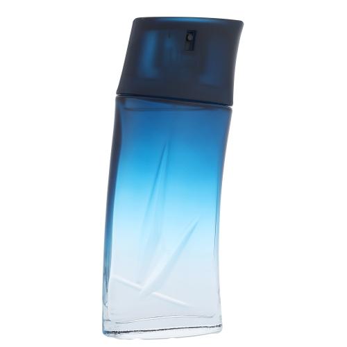 Kenzo Pour Homme, Parfumovaná voda 100ml