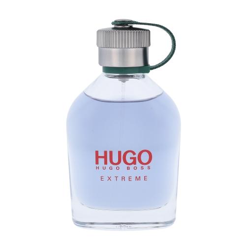 Hugo Boss Hugo Extreme, Parfumovaná voda 100ml - Tester