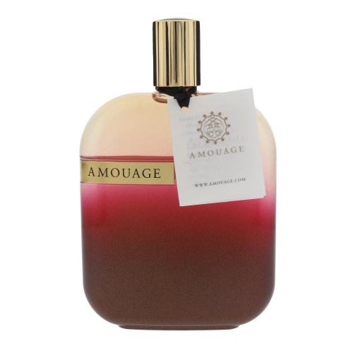 Amouage The Library Collection Opus X, edp 100ml - tetster