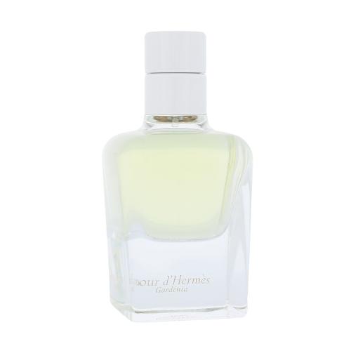 Hermes Jour d´Hermes Gardenia, Parfumovaná voda 50ml - tester