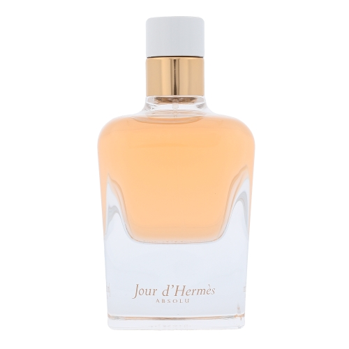Hermes Jour d´Hermes Absolu, Parfumovaná voda 85ml - Naplnitelný