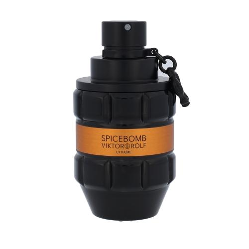 Viktor & Rolf Spicebomb Extreme, Parfumovaná voda 50ml