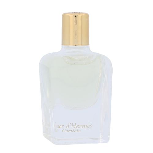 Hermes Jour d´Hermes Gardenia, Parfumovaná voda 7,5ml