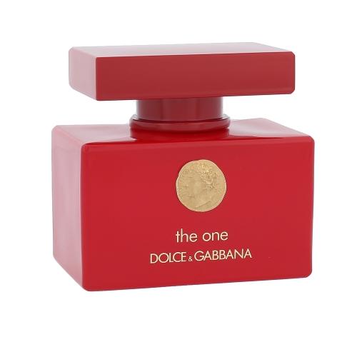 Dolce & Gabbana The One Collector, Parfumovaná voda 50ml