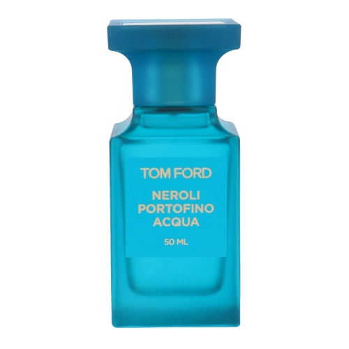 Tom Ford Neroli Portofino Acqua, edt 50ml