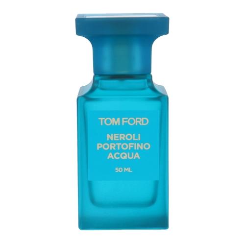 Tom Ford Neroli Portofino Acqua, Toaletná voda 100ml
