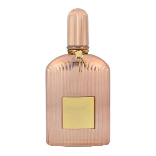 Tom Ford Orchid Soleil, Parfumovaná voda 30ml